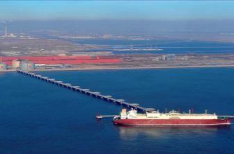 无锡LNG气站免费设计,LNG供应商,LNG气站投资建站