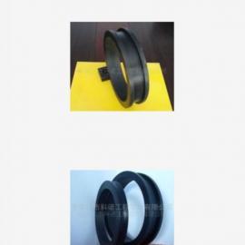 支撑轴承NGB生产厂家|工程塑料合金NGB
