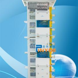 720芯光纤总配线架报价及产品图片