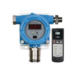 华瑞SP2104PLUS硫化氢检测仪厂家/固定式硫化氢检测仪价格