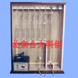 氢氧气体分析器 奥氏气体分析器 QF -1907 热销中