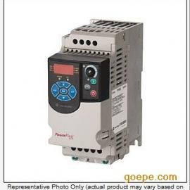 22D-D4P0N104 变频器