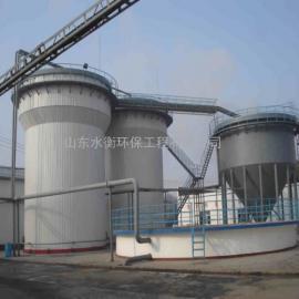 UASB厌氧发生器价格制造高质高效