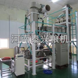 荞麦加工设备_荞麦加工设备价格_荞麦加工成套设备