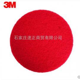 供应石家庄洗地机专用3M百洁垫20寸百洁垫价位