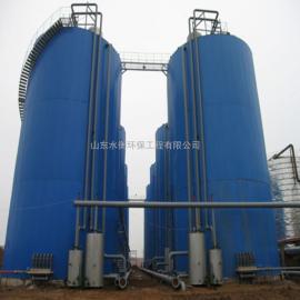 厂家直销IC反应器IC厌氧反应器 价格低