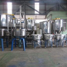 佛山小型立式搅拌机厂家