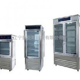 二氧化碳人工气候箱PRX-250C-CO2