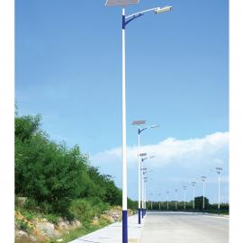 太阳能道路灯BK-402