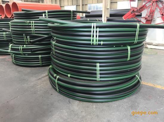 河南输油管厂家、双层输油管供应商