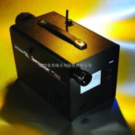 PR788 宽动态范围的分光光度计