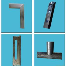 自动冲孔机管材快速打孔机管材自动冲孔机
