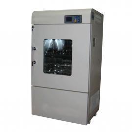 全温度恒温培养摇床HNY-2102C