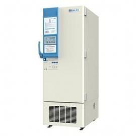 -86℃超低温冰箱价格
