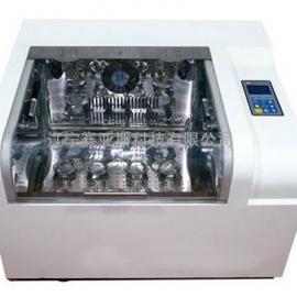 台式全温度恒温摇床HNY-200B