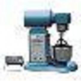 水泥净浆机---水泥厂分析仪器
