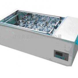 大容量水浴恒温振荡器TS-110X30