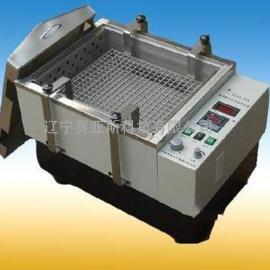水浴恒温振荡器SHZ-C