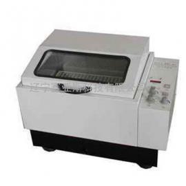 气浴恒温振荡器THZ-92C
