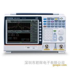台湾固玮 GSP-9330 噪声频谱分析仪