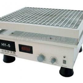 振荡器HY-4