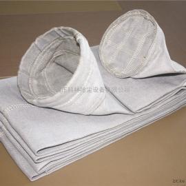 玄武岩高温抗腐蚀除尘布袋高温耐磨抗结露除尘布袋异形除尘布袋