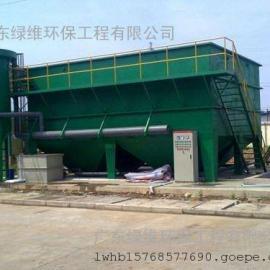 惠州�h保公司 污水�理之�B�i��U水治理工程