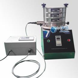 净信超声波试验筛JXSF-U1