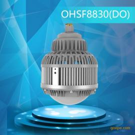 大型球��LED照明�� OHSF8830(DO)