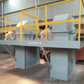 斗式提升机设计生产销售厂家