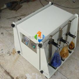 河北沧州聚同分液漏斗垂直振荡器JTLDZ-6厂家