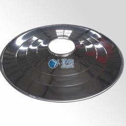 净信振动筛防尘盖JXSF-A5
