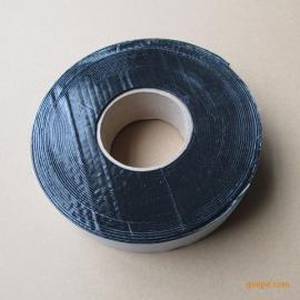 PE防腐带|冷粘防腐胶带|聚乙烯防腐带|防腐胶带|胶粘带