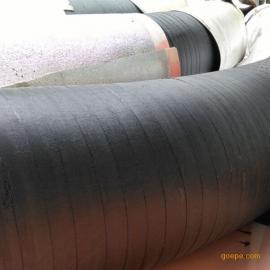 PP冷缠带|PP防腐胶粘带|PP防腐带|复合纤维冷缠带