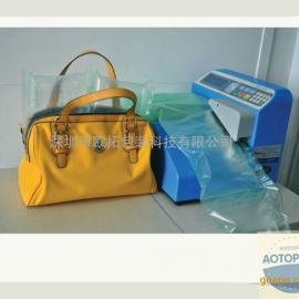 供应箱包 手提包 单肩包填充袋 防压充气袋