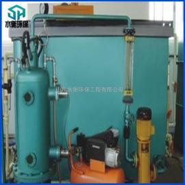尼可尼泵 高浓度污水处理设备