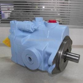 美国丹尼逊柱塞泵PV29-2R1D-F02