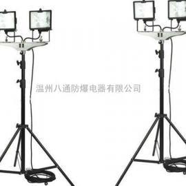 SZY3000D/E,【SZY3000D】便携式升降工作灯,移动照明车。工程灯