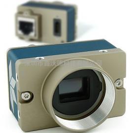 代理加拿大DALSA彩色面阵相机G3-GC10-C2590