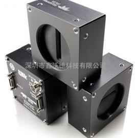 代理DALSA新产品高端线阵相机LA-CM-02K08A