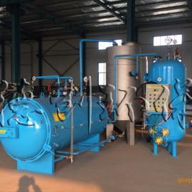 零售无害化处理设备湿化机厂家直销