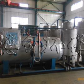 北京天朗湿化机 干化机 无害化处理设备 厂家直销