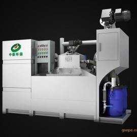 上海松江区PW-C-1新型油水分离器