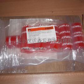 优势报价德国Fibro 55.51.2.0090.004 常用型号
