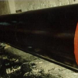饮水管道防腐漆