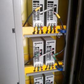 高压巡检柜10KV消防泵给水泵巡检控制柜