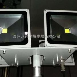 LED全方位移动照明车,,50/4wLED工程照明升降灯