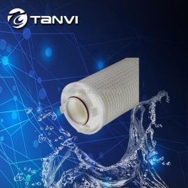 活性炭�w�S�V芯 大流量除��味�V芯 除色�V芯 除��味�V芯