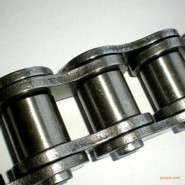供应不锈钢工业链条 精密链条 链条铆头机 船用链条 带配套链轮