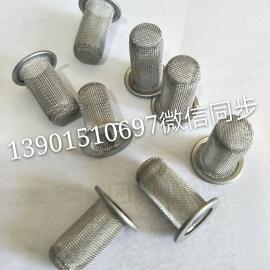 上海不锈钢过滤网厂 广东不锈钢滤网价格 江苏不锈钢网筒